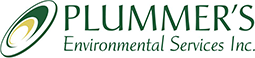 plummers environmental
